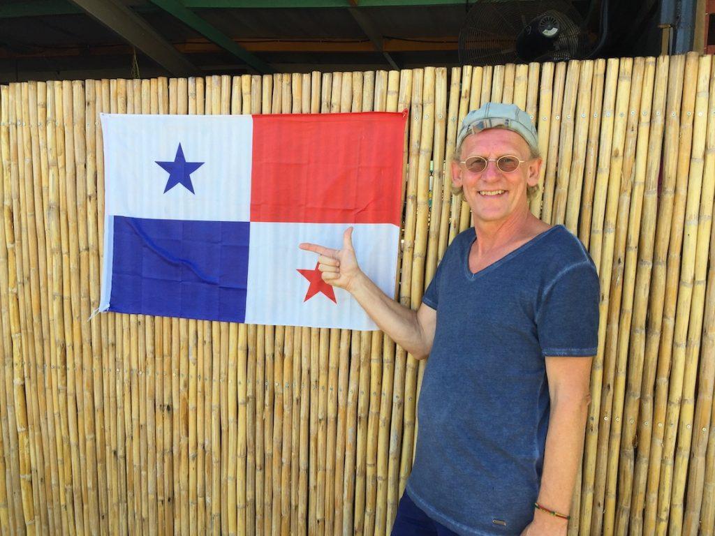Panama Nachhaltige Reisen