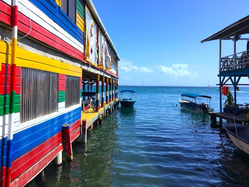 Kolumbien Reise Experten