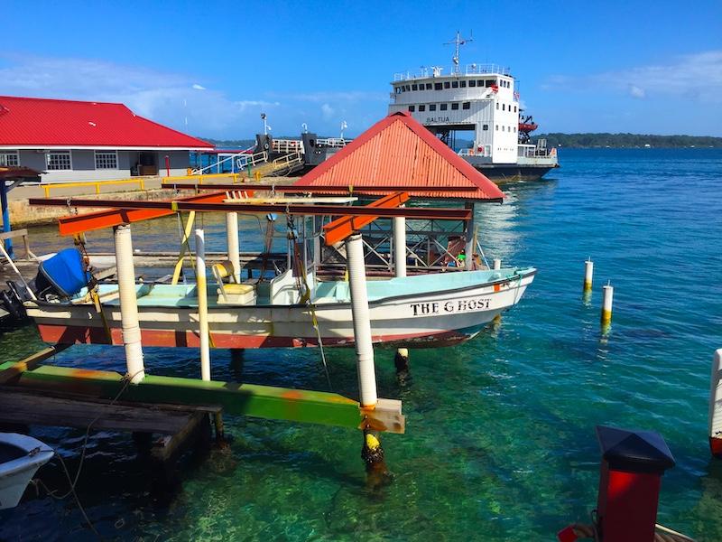 Panama Reisetipps