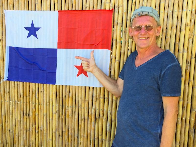 Panama Spezialist