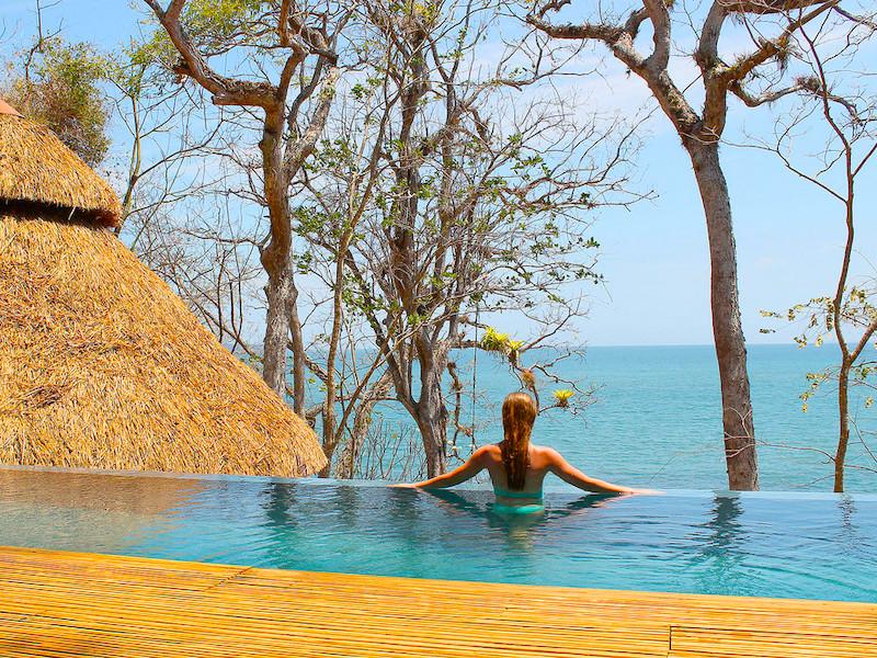 Hotels Chiriqui Panama
