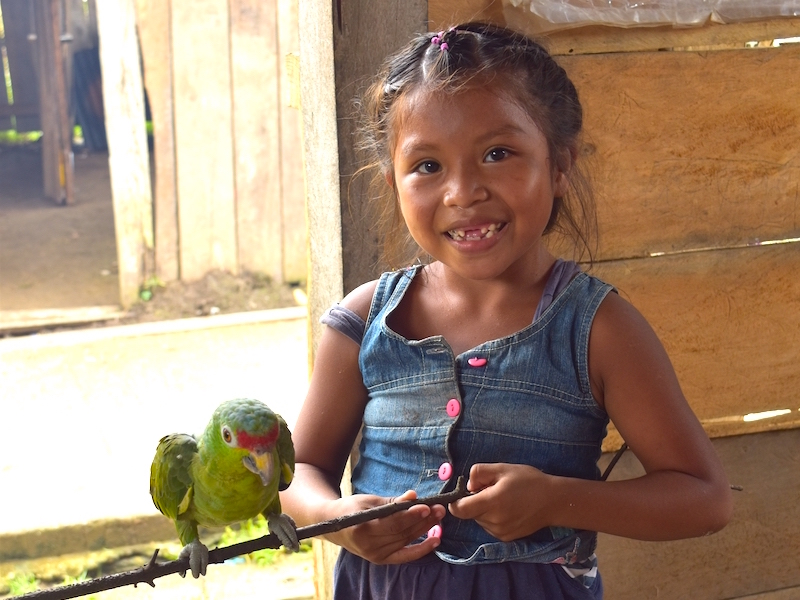 Panama Individualreisen